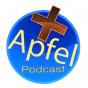 Podcast Download - Folge Folge 3 - März online hören