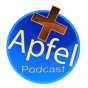 Apfelplus Podcast Download