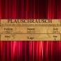 Plauschrausch Podcast Download