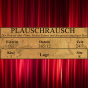 Plauschrausch Podcast Download