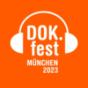 DOK.pod - Der Podcast des DOK.forum München