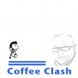 coffeeclash Podcast Download
