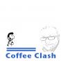 coffeeclash Podcast herunterladen