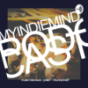 MYINDIEMIND PODCAST