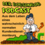 Der BOBSONBOB Podcast Podcast Download