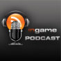 ingame Podcast Download