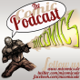 mainstream & independent comics Podcast Download