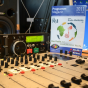 Radio Welle West Wetterau Podcast Download
