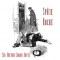 Späte Rache by Doyle, Arthur Conan, Sir Podcast Download