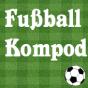 FußballKompod Podcast Download