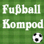 FußballKompod Podcast Download