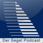 Der Segelpodcast Podcast Download