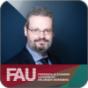 Aktuelle Kontroversen der Angewandten Ethik (Audio)
