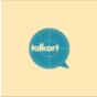 Talkort Internet