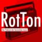 RotTon - Der Podcast der Jusos Hessen
