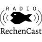 RadioRechenCast Podcast herunterladen