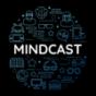 Mindcast | Die Nerds von Nebenan