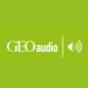 GEOaudio: Hören und Reisen - Mit GEO die Welt erleben! Podcast Download
