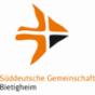 Süddeutsche Gemeinschaft Bietigheim Podcast herunterladen