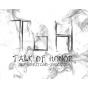 Talk of Honor Roundtable Podcast Download
