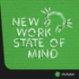 New Work State of Mind