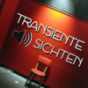 Transiente Sichten Podcast Download
