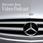 Mercedes-Benz R-Klasse Video-Podcast Podcast Download