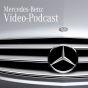 Mercedes-Benz R-Klasse Video-Podcast Podcast herunterladen