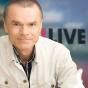 Jürgen Domian Podcast herunterladen