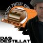 phatBrotkasten Inc. DAS DESTILLAT Podcast Download