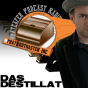 phatBrotkasten Inc. DAS DESTILLAT Podcast Download