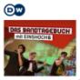 Das Bandtagebuch mit EINSHOCH6 | Lass uns reden (Musikvideos mit Untertiteln)