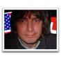 USA Hacks - Marcel Neuhausler - PodCast Download