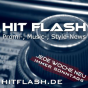 Hit Flash Podcast Download