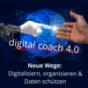 Organisation • Datenschutz • Digitalisierung