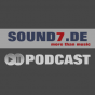 Sound7 Newsflash Podcast Download