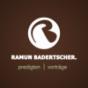 Ramun Badertscher - Predigten und Vorträge Podcast Download