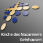 Kirche des Nazareners Gelnhausen