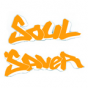 soulsaverTV Podcast Download