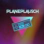 Planeplausch - Nicht noch ein Gaming Podcast
