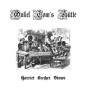 Onkel Toms Hütte von Harriet Beecher Stowe (Librivox) Podcast Download