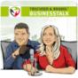 Truchsess & Brandl Businesstalk Podcast