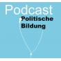 Podcast für politische Bildung Podcast Download