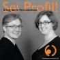 Sei Profil! – Erfolg durch Persönlichkeit. Podcast Download