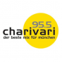 Radio Charivari Podcast Download