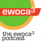 the ewoca³ podcast Podcast herunterladen