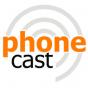 Podcast Download - Folge Episode vom 17.01.2009 23:08:52 - persönliches online hören