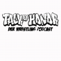 Talk of Honor - Der Wrestling Podcast Podcast herunterladen