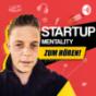 Clemens Korellas' #EntrepreneursDiary - Ein Tagebuch zur Selbstverbesserung
