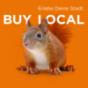 Stadtgespräch Nr. 1 - der Podcast von BUY LOCAL